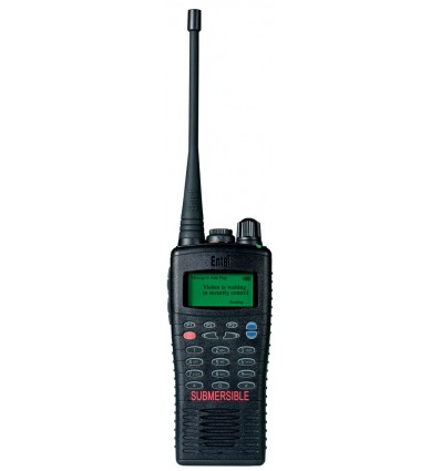 EX радиостанция UHF 400 - 470MHz тип HT886