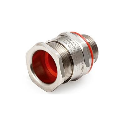 EX кабелен щуцер за неброниран кабел тип A2F M20S16