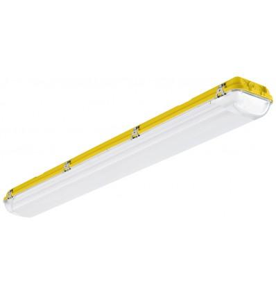 Взривобезопасно осветително тяло ACQUEX Т8 1x18w